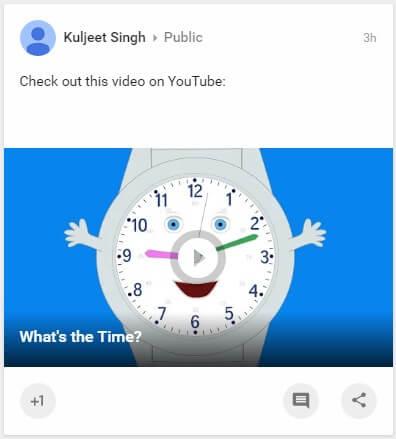 googleplus_video