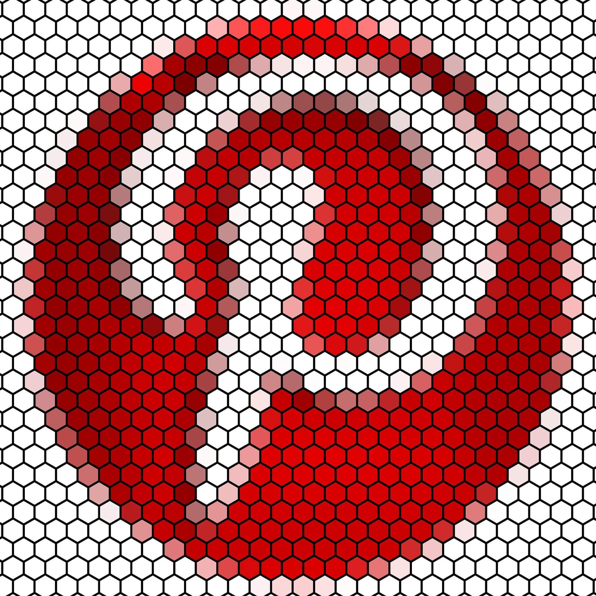 pinterest network