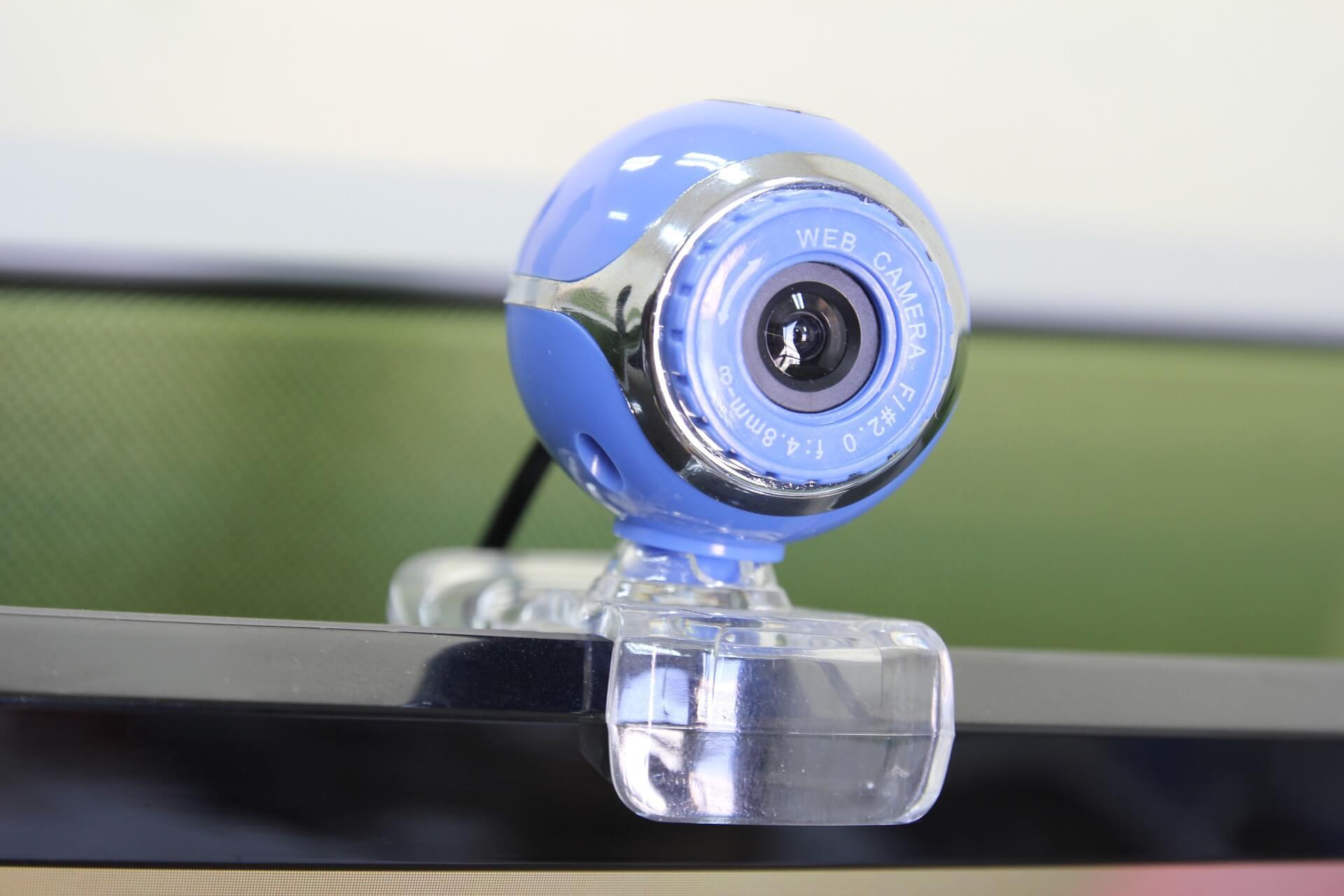 web-cam-796227_1920