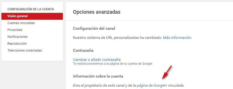 youtube_googleplus_f