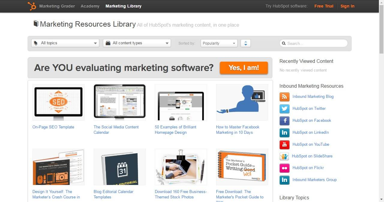 hubspot_resource_ebooks