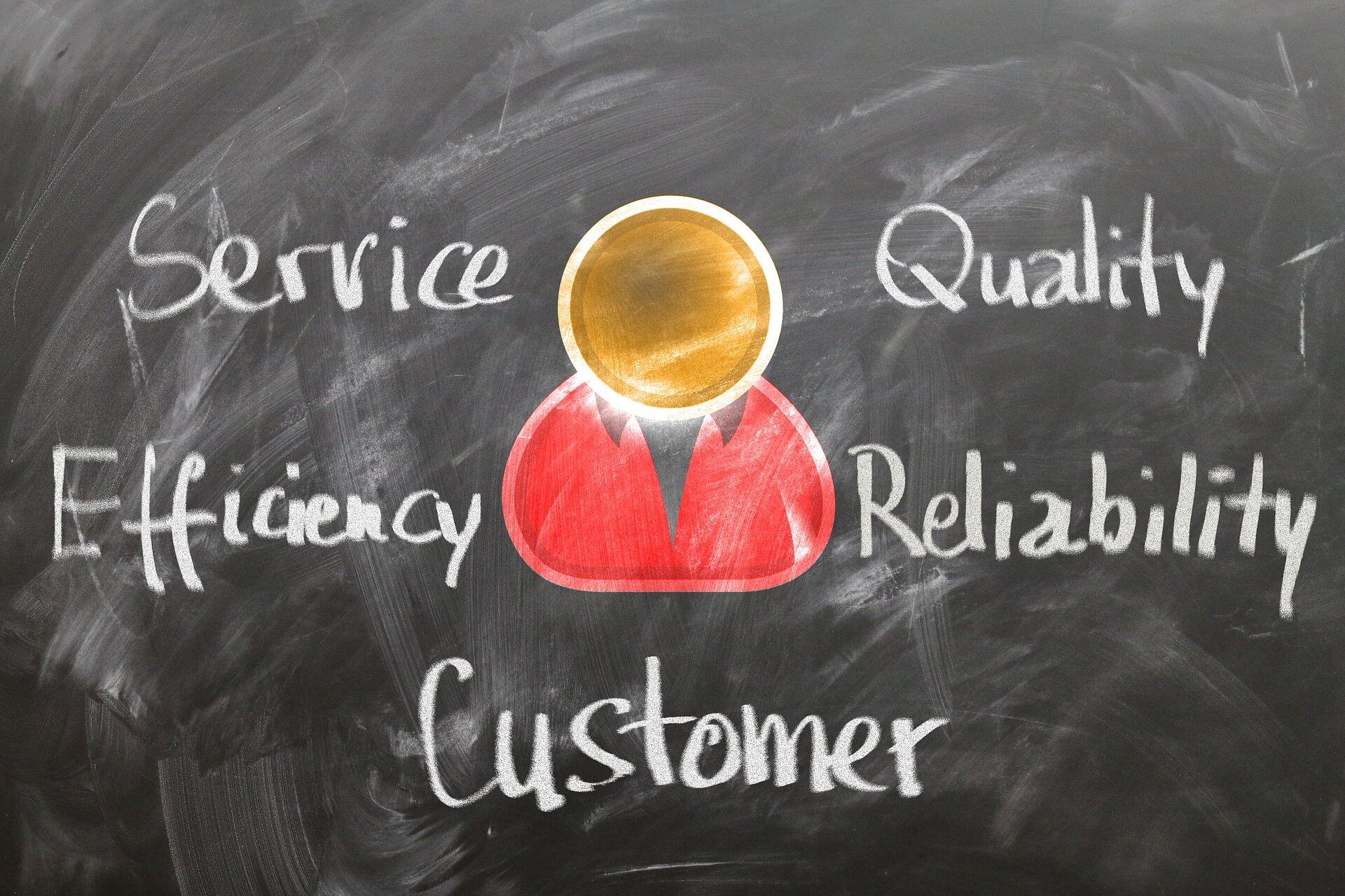 Análisis de los datos del cliente