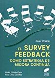 el-survey-feedback-como-estrategia-de-mejora-continua