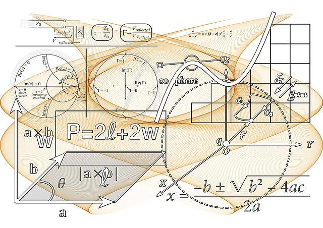 data-scientists-ciencia-datos-int
