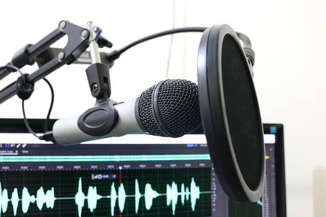 Podcasting en las estrategias de marketing