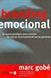 Branding Emocional