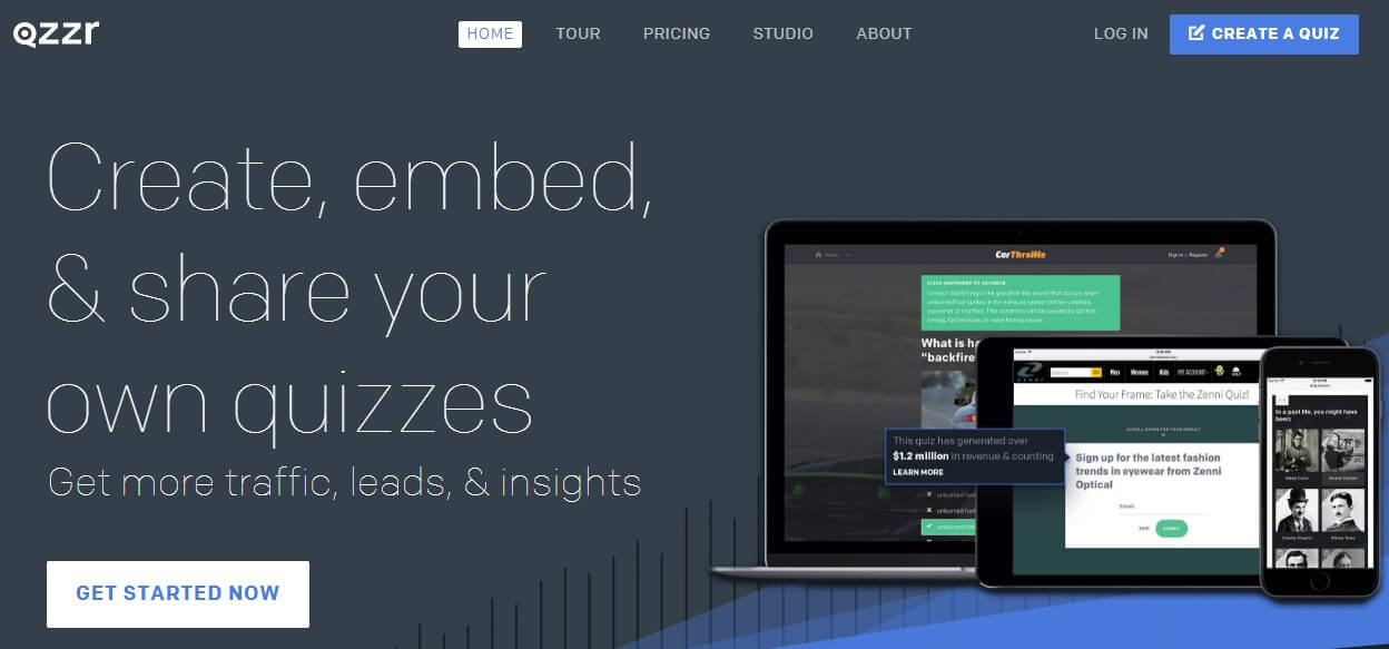 contenidos digitales interactivos