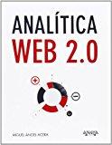 Analítica Web 2.0 -Anaya