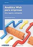 Analítica Web para empresas -UOC