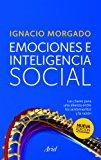 emociones-e-inteligencia-social