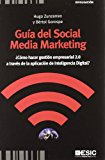 guía-del-social-media-marketing