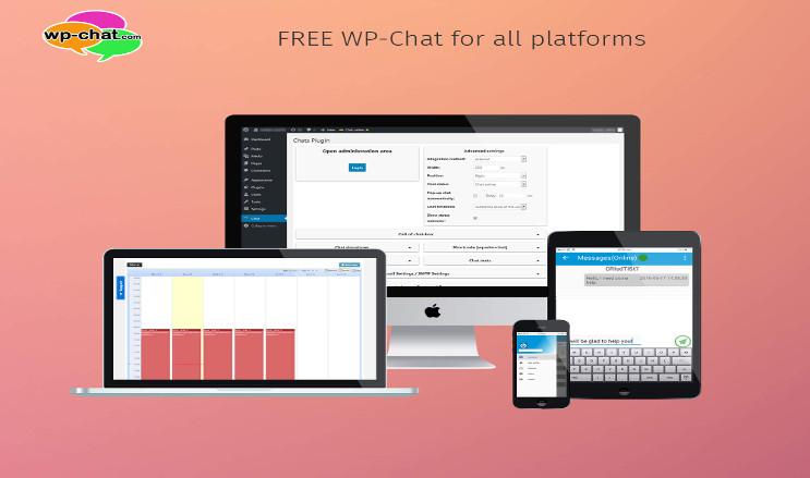 web chat Chat