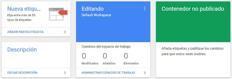 Google Tag Manager_1