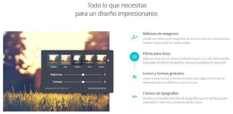 editor de imagenes online gratis _canva