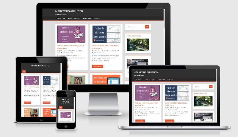 diseño responsive-web responsive